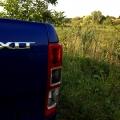Ford Ranger facelift - Foto 15 din 31