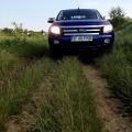 Ford Ranger facelift - Foto 24 din 31