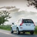 Volvo XC90 - Foto 1 din 4