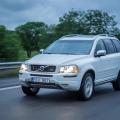 Volvo XC90 - Foto 4 din 4