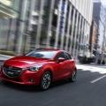 Mazda2 - Foto 1 din 4