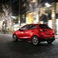 Mazda2 - Foto 2 din 4