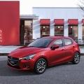 Mazda2 - Foto 3 din 4