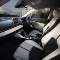 Mazda2 - Foto 4 din 4