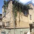 Casa R - Foto 18 din 18