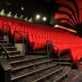 Cel mai mare complex de cinematografe din tara - Foto 1 din 14