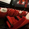 Cel mai mare complex de cinematografe din tara - Foto 4 din 14