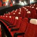 Cel mai mare complex de cinematografe din tara - Foto 5 din 14