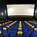 Cel mai mare complex de cinematografe din tara - Foto 6 din 14