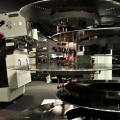 Cel mai mare complex de cinematografe din tara - Foto 13 din 14