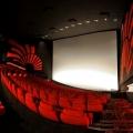 Cel mai mare complex de cinematografe din tara - Foto 14 din 14