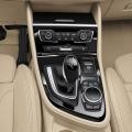 BMW Seria 2 Active Tourer - Foto 8 din 10