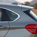 BMW Seria 2 Active Tourer - Foto 9 din 10