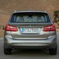 BMW Seria 2 Active Tourer - Foto 5 din 10