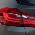 BMW Seria 2 Active Tourer - Foto 10 din 10