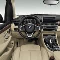 BMW Seria 2 Active Tourer - Foto 6 din 10