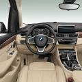 BMW Seria 2 Active Tourer - Foto 7 din 10