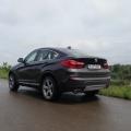 BMW X4 - Foto 4 din 27