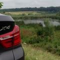 BMW X4 - Foto 26 din 27