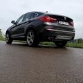 BMW X4 - Foto 7 din 27