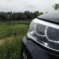 BMW X4 - Foto 25 din 27