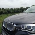 BMW X4 - Foto 24 din 27