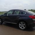 BMW X4 - Foto 5 din 27