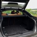 BMW X4 - Foto 22 din 27
