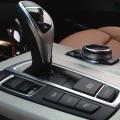 BMW X4 - Foto 14 din 27