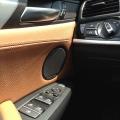 BMW X4 - Foto 20 din 27