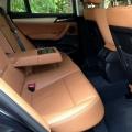 BMW X4 - Foto 21 din 27