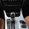 BMW X4 - Foto 15 din 27