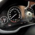 BMW X4 - Foto 10 din 27