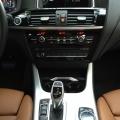 BMW X4 - Foto 12 din 27