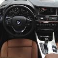 BMW X4 - Foto 11 din 27