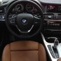 BMW X4 - Foto 13 din 27