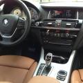 BMW X4 - Foto 17 din 27