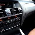 BMW X4 - Foto 16 din 27