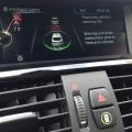 BMW X4 - Foto 19 din 27