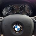 BMW X4 - Foto 9 din 27