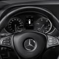 Mercedes-Benz Vito - Foto 2 din 8