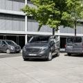 Mercedes-Benz Vito - Foto 4 din 8