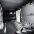 Mercedes-Benz Vito - Foto 5 din 8