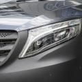 Mercedes-Benz Vito - Foto 6 din 8