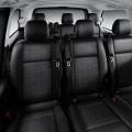 Mercedes-Benz Vito - Foto 7 din 8