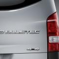 Mercedes-Benz Vito - Foto 8 din 8