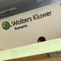 Wolters Kluwer - Foto 12 din 20