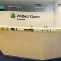 Wolters Kluwer - Foto 13 din 20