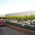 Penthouse gavriliu imobiliare - Foto 2 din 17