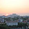 Penthouse gavriliu imobiliare - Foto 3 din 17